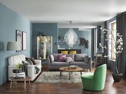 Bilder Wohnzimmer Altrosa