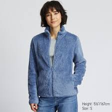 <b>Women's Coats</b> & <b>Jackets</b> | UNIQLO