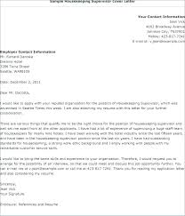 Thank You Resume Letters Download Appreciation Letter For Great Customer Service Sample Thank
