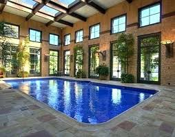 indoor pool house with slide. Home Indoor Pool For Rent 6 . House With Slide D