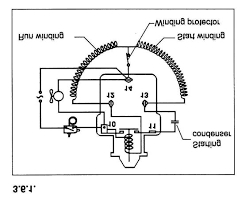 wiring a ptc relay wiring diagram ptc relay wiring diagram discover your
