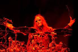 Jul 27, 2021 · joey jordison, the former drummer for slipknot, has died at the age of 46. Rxbp4rnhdlbsgm