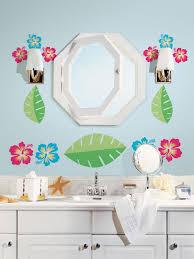 Kids Bathroom Wall Decor Boys Bathroom Decorating Pictures Ideas Tips From Hgtv Hgtv