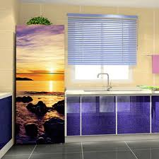 Refrigerator Stickers Compare Prices On Door Refrigerator Stickers Online Shopping Buy