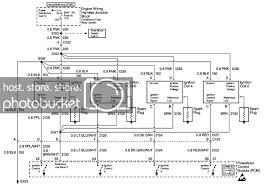 l21 engine diagram wiring diagram features l21 engine diagram wiring diagram user l21 engine diagram