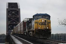 CSX CSX Stock May Be Getting Ahead Of Itself TheStreet Fascinating Csx Stock Quote