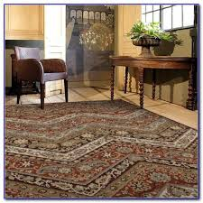 wondrous outdoor patio rugs costco canada home design ideas ayrbxwe7px