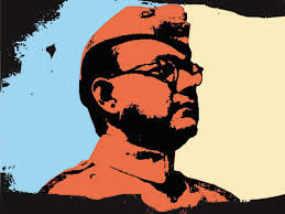 Subhas Chandra Bose Birth Chart Was Netaji Subhas Chandra Bose In Russia Till 1968 The