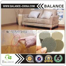 Felt Pads for Furniture and Floor no 640x640xz