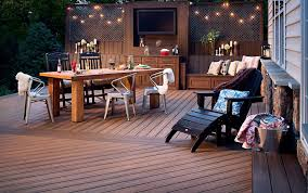 deck paint color ideasDeck Paint Color Ideas And Designs  TEDX Designs  How to Choose