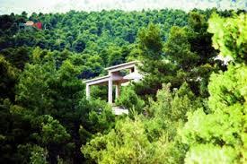 Image result for καταπατήσεις δασών