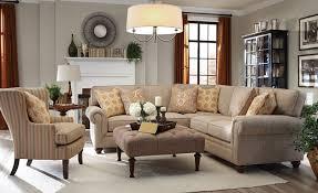 Paula Deen Living Room Furniture Living Room Furniture Shelbyville Ky Jamisons Sales Rental