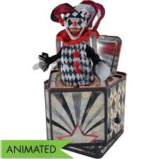 jack in the box toy. image result for jack in the box toy