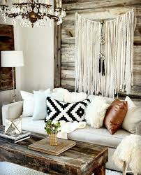 images boho living hippie boho room. 20 captivating mid century modern living room design ideas images boho hippie a
