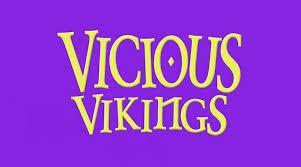 Image result for vile vikings