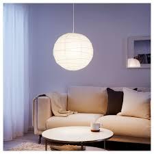 Regolit Hanglampenkap Ikea