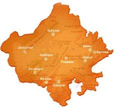 essay on cultural heritage of rajasthan map   homework for youessay on cultural heritage of rajasthan map   image