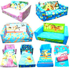 kid couch kids flip out sofa flip sofa for kids kid couch kids flip sofa or kid couch
