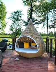 Wooden swings for adults Tree Hanging Wooden Swing Wicker Bed Outdoor Sets For Adults Chair Image Wood Wooden Hanging Swing Chair Chairs Aliexpresscom Wooden Hanging Swing Chair Chairs Doctorencasa