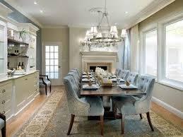 Candice Olson Interior Design Collection Simple Ideas