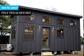 tiny houses for texas what you can homes home land hill country austin tiny houses for texas