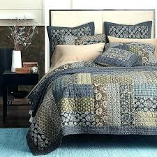 white and gold quilt medium size of bedspread sets king quilted bedspreads coverlet twin duvet cover