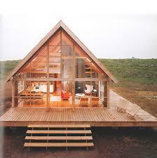 modern kit homes eloghomes methodhome prefab cabins oregon
