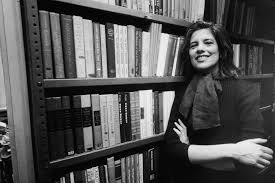 regarding susan sontag offers a complex portrait of a w  regarding susan sontag offers a complex portrait of a w indiewire