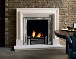 contemporary fireplace. Contemporary Fireplaces Fireplace I