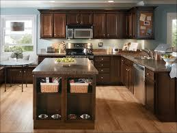 Small Picture Kitchen Americana Country Home Decor Americana Home Decor