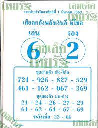 เลขเด็ดงวด1มี.ค.63 | New year 2020, Kalyan, Travel