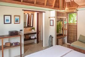 Bravo Hostel Design Bravo Beach Resort Prices Hostel Reviews General Luna