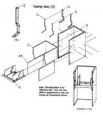 wiring diagram for humidifier anocheocurrio co
