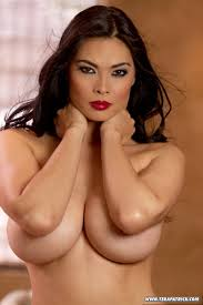 Big boobed asian porn stars