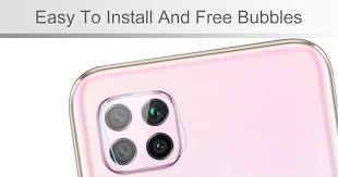 Till now i have always used my small stove to prepare all the veg recipes. New Glass For P40 Lite Cammera 2 3 5pcs Camera Lens Tempered Glass For Huawei P40 P30 P20 1 2 Camera Glass Film For Huawei P40 Lite E Screen Protector