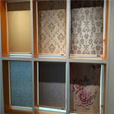 fabric roller blinds. Exellent Blinds Sunshade Roller Blinds With Polyester Fabric For Office  Home Window In Fabric D