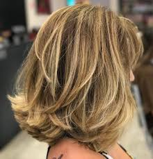 50 Unique Layered Haircuts Medium Length Thick Hair Www