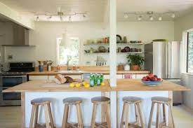 Budget For Kitchen Remodel Budget Kitchen Remodel Refresh Your Space On Any Budget No