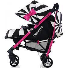 Cosatto Yo 2 Go Lightly Cosatto Cosatto Baby Strollers Newborn Needs Reborn Babies