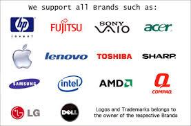 computer brands.  Computer Repair All Brands Of Computers PC Repair Notebook Apple Repair And Computer Brands C