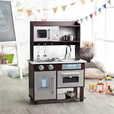 Retro Play Kitchen Set Toy Kitchen Accessories Sets Seniordatingsitesfreecom