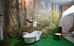 vicente bathroom lighting vicente wolf. Vicente Bathroom Lighting Wolf