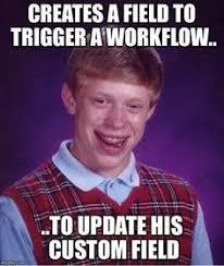 What happened last night? Spreadsheet Hangover?   memes ... via Relatably.com