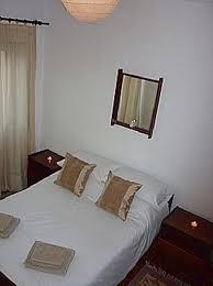 São Martinho Do Porto Apartment Rental   Bedroom1