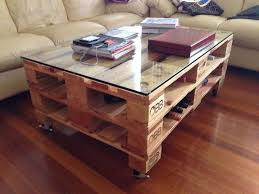 20 diy pallet coffee table ideas chic white pallet patio coffee table:. 26 Pallet Coffee Table Ideas And Projects Home Stratosphere
