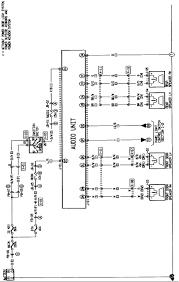 2002 mazda 626 radio wiring diagram wiring diagram mazda 121 wiring diagram radio all wiring diagrammazda 121 wiring diagram radio wiring diagram radio wiring