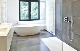 grout bathroom tile medium size how to regrout bathroom tile do i my tiles re grout