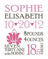 birth announcement templates free birth announcement templates for word rome fontanacountryinn com