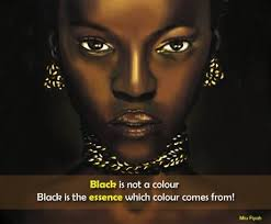 Black Beauty Queen Quotes Best of 24 Most Famous Black Queen Quotes Collection Golfian