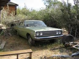 curbside classic 1969 mercury montego another mercury moment 1963 Marauder Wiring Help Ford Muscle Forums the torino front grille